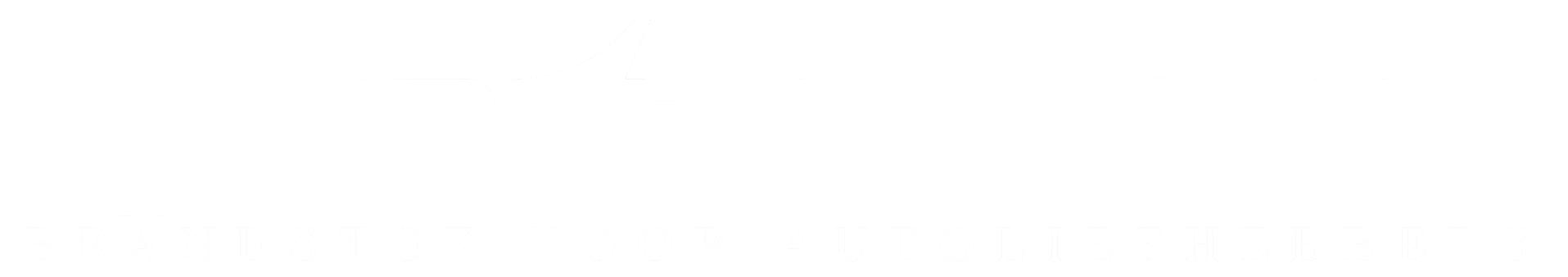 octanemagazine-shop