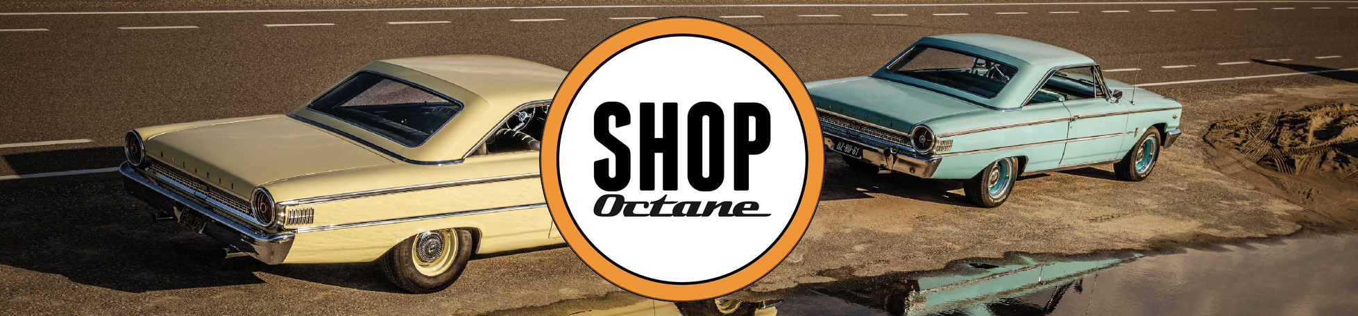 octanemagazine-shop